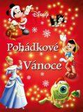 Disney Pohádkové Vánoce - Walt Disney