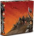 Paladinové Západního království: Sběratelská krabice - Tlama games