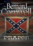 Prapor (defektní) - Bernard Cornwell