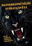 Nejnebezpečnější zvířata světa (defektní) - Karolin Küntzelová