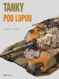 Tanky pod lupou (defektní) - Michael E. Haskew