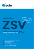 Cvičebnice ZSV - Scio