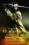 47 Róninů - Joan D. Vingeová