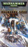 Warhammer: Ragnarův spár - William King