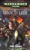 Warhammer : Třináctá legie - Gav Thorpe