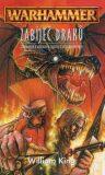 Warhammer Zabíječ draků - William King
