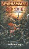 Warhammer Zabíječ skavenů - William King