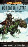 Warhammer Démonova kletba - Dan Abnett, Mike Lee