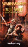 Warhammer Zabíječ šamanů - Nathan Long