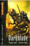 Warhammer Darkblade - Dan Abnett, Kev Hopgood