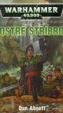 Warhammer 40 000 Ostré stříbro - Dan Abnett