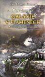 Warhammer 40 000 Galaxie v plamenech - Ben Counter
