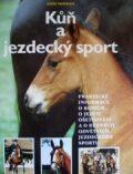 Kůň a jezdecký sport - J. Hermsenová