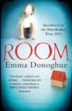 Room - Emma Donoghue
