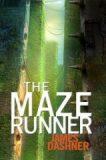 Maze Runner 2 - The Scorch Trials - James Dashner