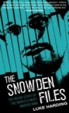 Snowden Files - Luke Harding
