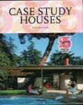 Case Study Houses - Peter Gössel