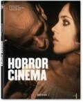 Horror Cinema - Steven Jay Schneider, ...