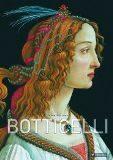Sandro Botticelli - Frank Zöllner