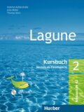 Lagune 2: Kursbuch Paket - Thoma Leonhard