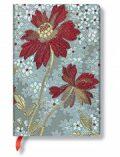 Zápisník Paperblanks - Painted Lady - Mini nelinkovaný - Hartley & Marks