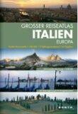 Itálie atlas VWK/ 1:300T -