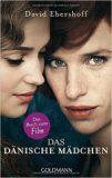Das dänische Mädchen - David Ebershoff