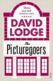 The Picturegoers - David Lodge