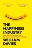 Happiness Industry - Nicola Davies