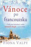 Vánoce po francouzsku - Fiona Valpy