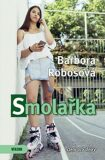 Smolařka - Barbora Robošová