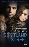 Scotland Street - Samantha Youngová