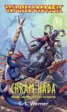 Warhammer Chrám hada - Werner  C. L.