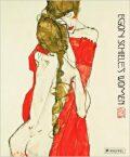 Egon Schiele's Women - Jane Kallir