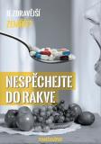 Nespěchejte do rakve - Tomáš Kašpar