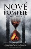 Nové Pompeje - Daniel Godfrey