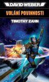 Volání povinnosti - Timothy Zahn, David Weber