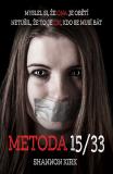 Metoda 15/33 - Shannon Kirk