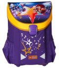 Aktovka LEGO Friends Popstar Easy - SmartLife