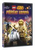 LEGO Star Wars: Příběhy droidů 1 - MagicBox