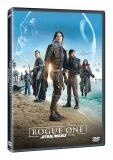 Rogue One: Star Wars Story - MagicBox