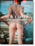 The New Erotic Photography - Dian Hanson