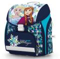 Anatomický batoh PREMIUM Frozen - Karton P+P