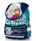 Anatomický batoh PLUS Frozen - Karton P+P