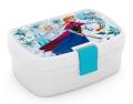 Box na svačinu Frozen - Karton P+P