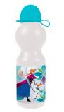 Lahev na pití malá Frozen - Karton P+P