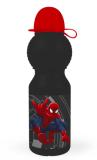 Lahev na pití malá Spiderman - Karton P+P