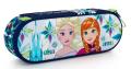 Pouzdro - etue Frozen - Karton P+P