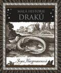 Malá historie draků - Joyce Hargreavesová