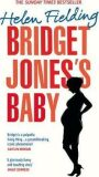 Bridget Jones´s Baby : The Diaries - Helen Fielding